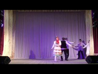 Видео от Валерии Веткиной