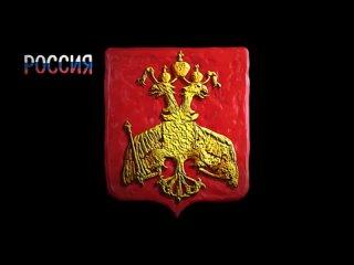 """Видео от Марьевская СБ МБУ """"УКМПС"""" Пестравский район"""