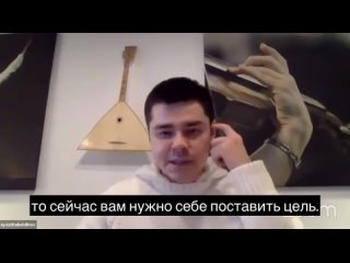 LIKE Центр Ульяновск | Бизнес-сообщество kullanıcısından video