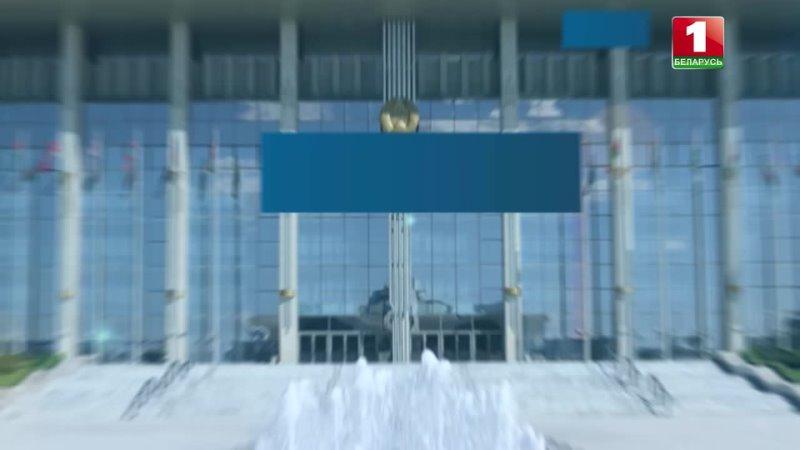 Видео от Чеснок Новости и политика Беларуси