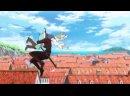 Трейлер оригинального сериала «Fena Pirate Princess» Фена Принцесса Пиратов