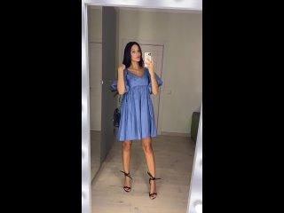 Video by Alisha's kiss | Женская одежда