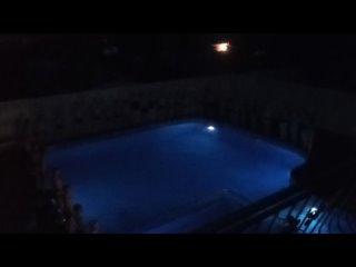 """Vídeo de Центр спорта """"Пульс"""" Межводное."""