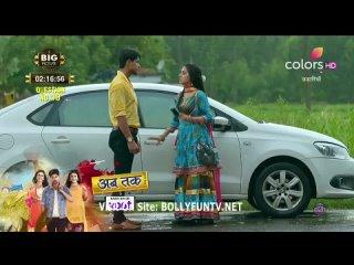 Udaariyaan 26th July 2021 Video Episode 115 -