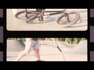 Video by Тульский спорт
