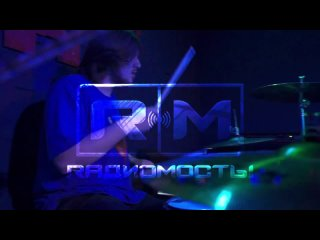 Video by Rадиомосты