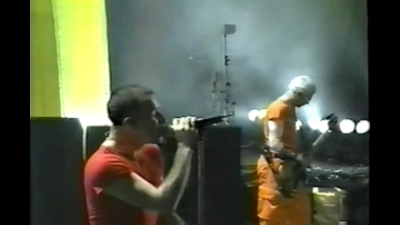 25 04 1997 U2 LIVE OPENING NIGHT POPMART TOUR LAS VEGAS THE DEFINITIVE EDITION