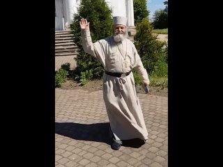 Видео от Марины Татаренко