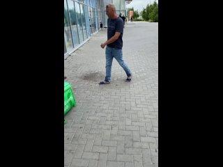 Видео от Анастасии Шпачук