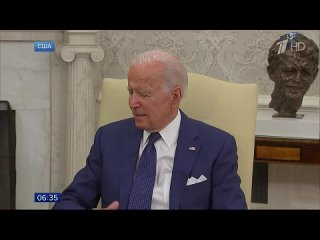 Video by Вооружённые Силы Новороссии (ВСН)