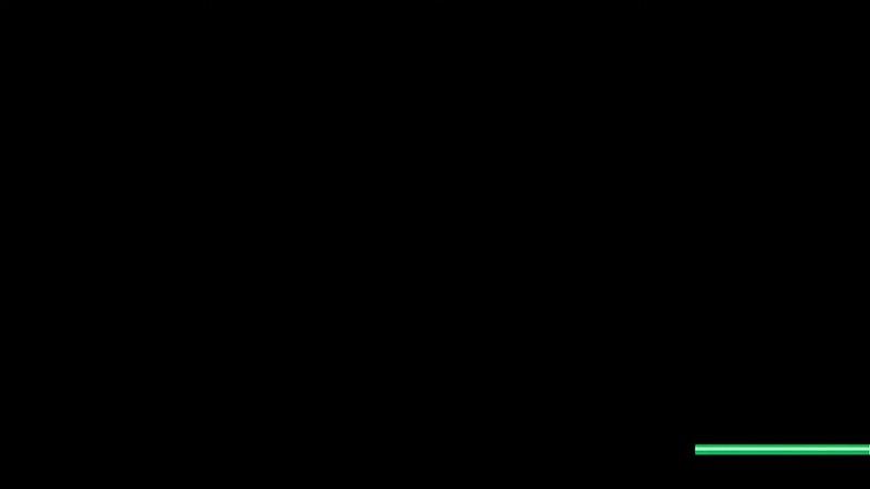 БИОЛОГИЯ ЕГЭ 2021 СОТКА КМС по биологии с Альбиной Занятие №5 Онлайн школа СОТКА
