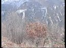 Чечня. Н. П. Борзой. 2004 год. Реабатр