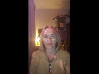 Video by Lyudmila Rybalko
