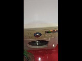 Ремонт стиральной машины Lg в Набережных Челнах телефон мастера 89172406419