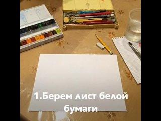 "Video by Филиал ""Культурно-досуговый центр ""Деденево"""