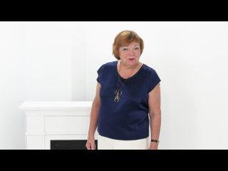 Видео от Модные практики