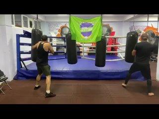 Спортивные тренировки в Сочи