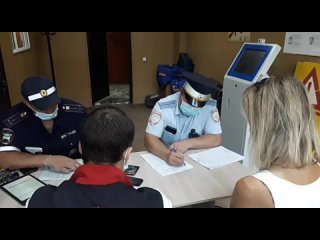 "Видео от ТелеРадиоКомпания ""Тивиком"""