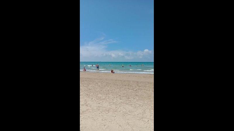 Видео от Альбины Нуруллиной