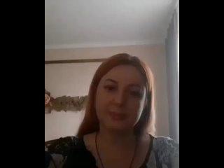 Video by Galina Morkovska