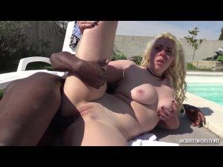 Aude ( Анал, Жесткий секс, Русское домашнее порно, Молодые девушки, Большие сиськи, Упругие задницы, Групповуха, Минет )