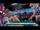 Российские гимнастки впервые в истории выиграли олимпийское золото в командных соревнованиях