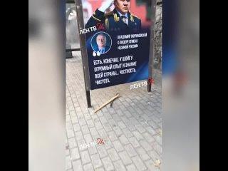 Galina Seryapovatan video