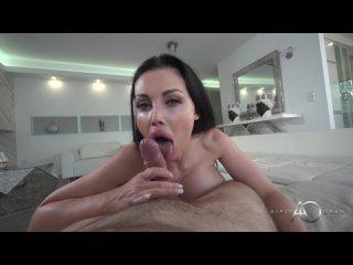 Aletta Ocean - Afternoon Fun (MILF, Gonzo, Hardcore, All Sex)
