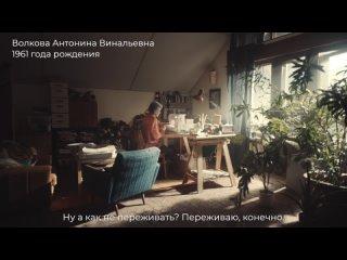 Vídeo de Город Кумертау