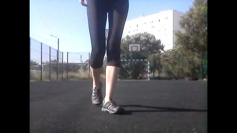 Видео от Аурики Андреевны