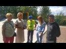 Видео от Администрация МО Бугровское сельское поселение