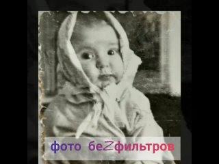Larisa Osolodkovatan video