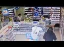 Видео от ЧП Самара Тольятти