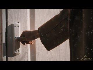Видео от Команды Дарьи РУЗАНОВОЙ