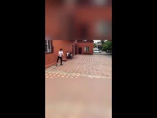 ВИДЕО ДОЛБОЁБА (181)