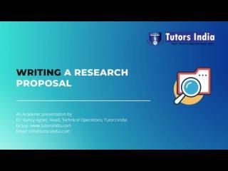 Видео от Tutors India