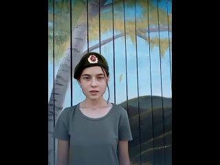 Vídeo de Bedeevo-Polianski Klub
