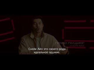 Video von Кинотеатр Шторм