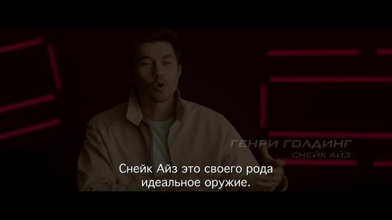 Видео от Кинотеатр ИКЦ Прожектор Елец