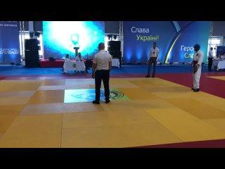 Чемпіонат України 2021 ВСБ