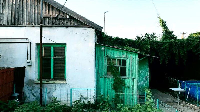 Купить квартиру на земле в г Темрюк Переезд в Краснодарский край