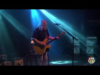 Warren Haynes  -  Lake George, NY   Full Show