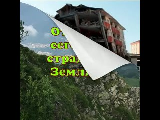 Vídeo de Lidiya Dorohenko