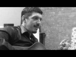 Аркадий Кобяков - Моя усталость (Премьера клипа, 2016)