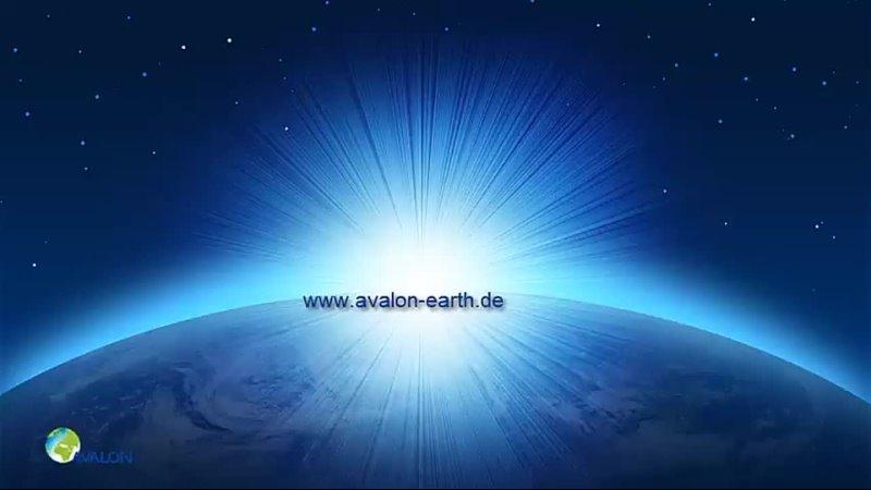WELTEXPERIMENT 2021 22 WETTER ALS WAFFE RETURN TO SENDER