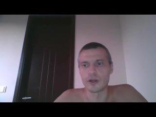 вор, Хазан, травля, террор, Навальный, Волков, Милов, Соболь, 6дня27072021
