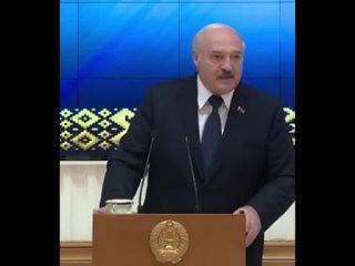 Президент Белоруссии Александр Лукашенко заявил о готовности разместить российские военные базы в Белоруссии