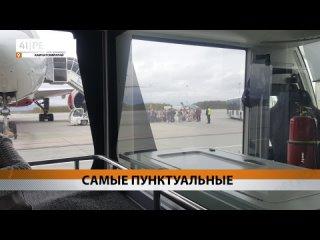 """Видео от Газета """"Тройка"""""""