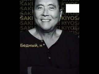 Video by Oleg Kutsev