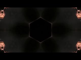 Radiohead - Creep / История семьи Блум
